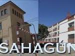 iessahagun